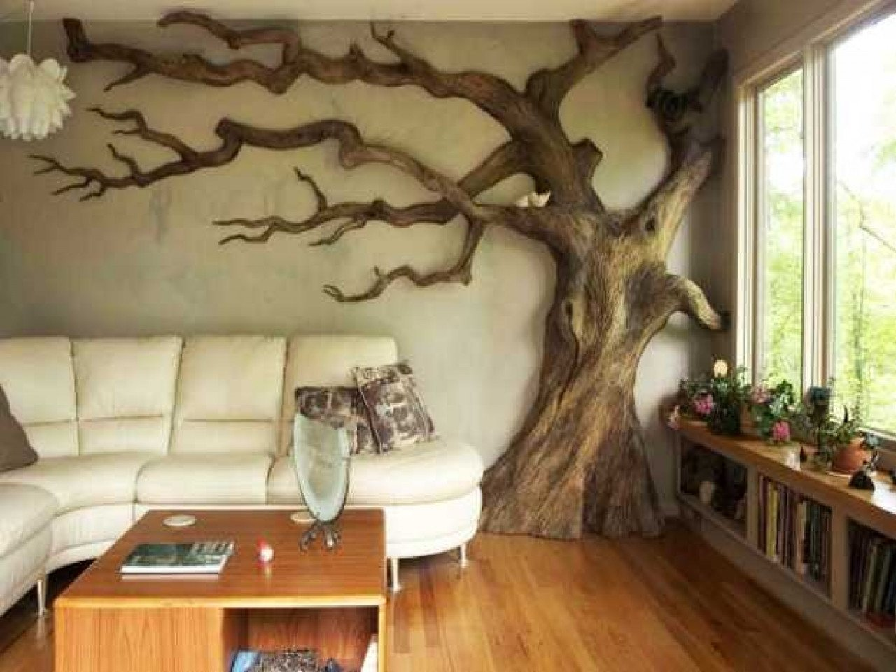 Tree Decor for Living Room Luxury Neutral Color Living Rooms Awesome Cat Tree Rustic Cat Trees Interior Designs Mytechref
