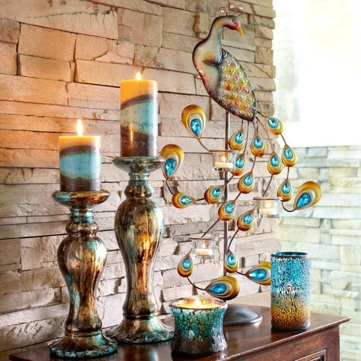 Turquoise and Brown Home Decor Awesome 139 Best Brown and Turquoise Teal Images On Pinterest