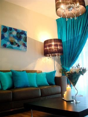 Turquoise and Brown Home Decor Inspirational Epic Brown and Turquoise Living Room Ideas