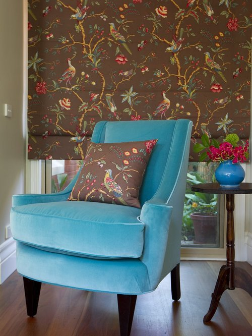 Turquoise and Brown Home Decor Lovely Turquoise and Brown Home Design Ideas Remodel and Decor