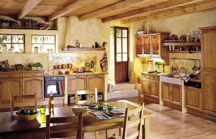 Tuscan Decor On A Budget Inspirational Tuscan Country Kitchen Decor — Fredericbye Home Decor Tuscan Kitchen Décor Ideas