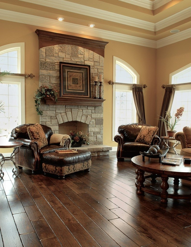 Tuscan Living Room Decorating Ideas Awesome Great Summer Decorating Tips the Moravia Store Colorado Springs Real Estatethe Moravia Store