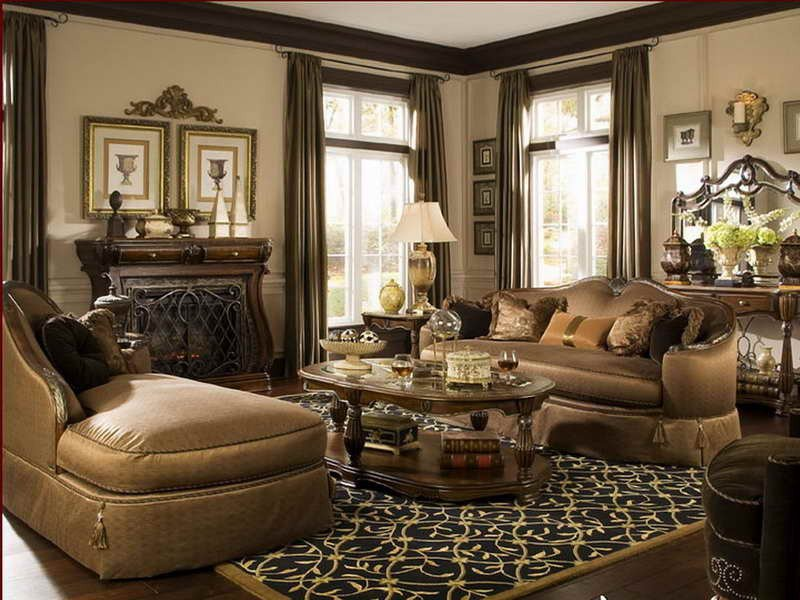 Tuscan Living Room Decorating Ideas Best Of Tuscan Living Room Ideas Home Ideas Blog