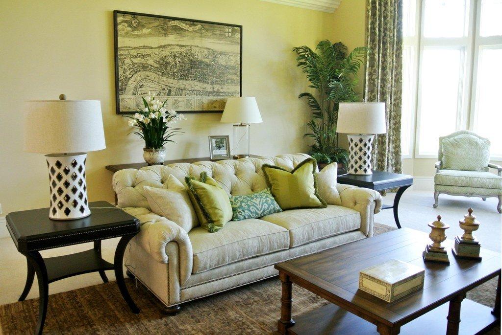 Tuscan Living Room Decorating Ideas Elegant 15 Awesome Tuscan Living Room Ideas