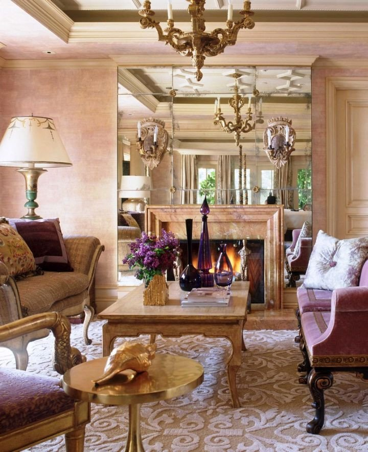 Tuscan Living Room Decorating Ideas Elegant 20 Awesome Tuscan Living Room Designs