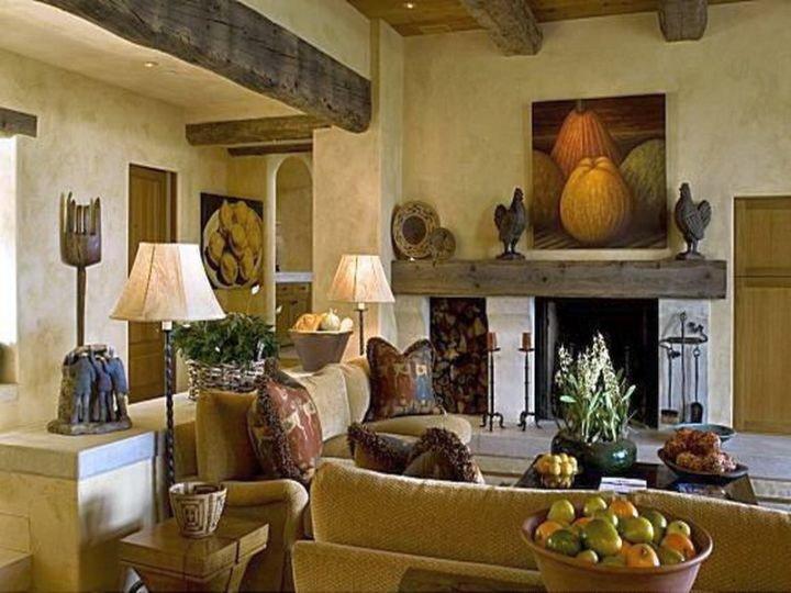 Tuscan Living Room Decorating Ideas Elegant Stunning Tuscan Living Room Color Ideas