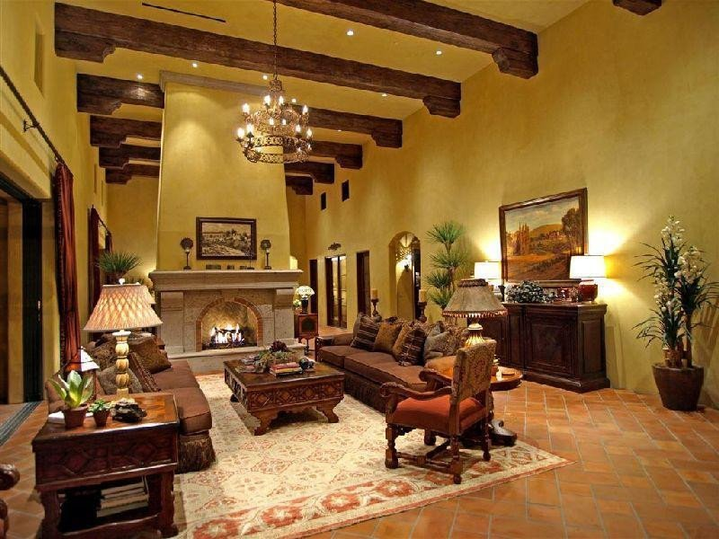 Tuscan Living Room Decorating Ideas Fresh Tuscan Living Room Ideas Home Ideas Blog