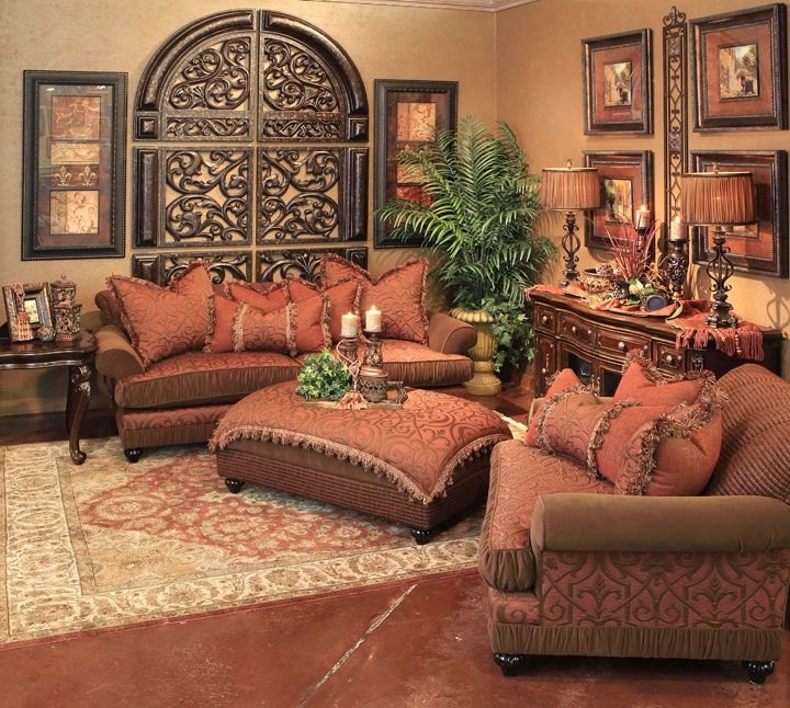 Tuscan Living Room Decorating Ideas Inspirational 44 Tuscan Decorating Ideas for Living Rooms Planning Ideas Tuscan Decorating Ideas for Living