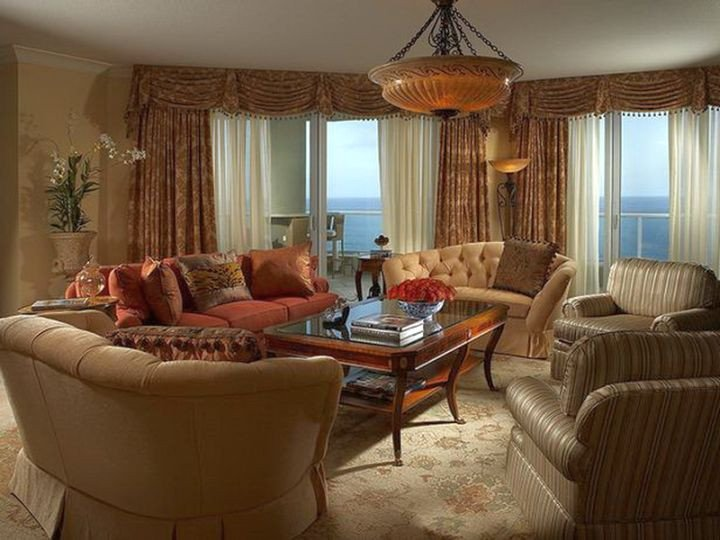 Tuscan Living Room Decorating Ideas Inspirational Stunning Tuscan Living Room Color Ideas