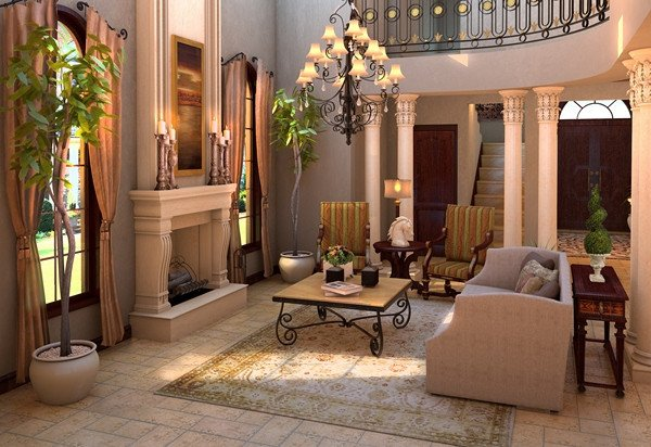 Tuscan Living Room Decorating Ideas Inspirational Tuscan Living Room Ideas Home Ideas Blog