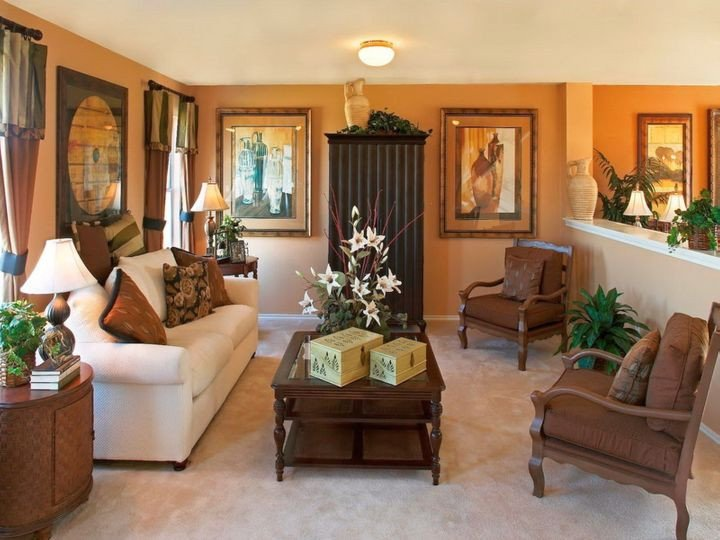 Tuscan Living Room Decorating Ideas Luxury 20 Awesome Tuscan Living Room Designs
