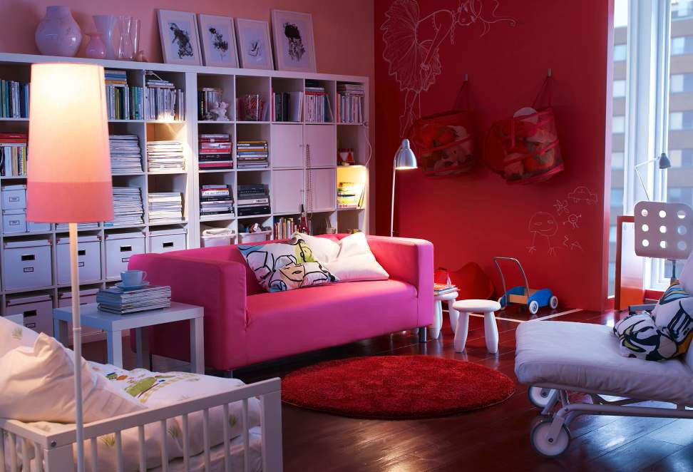 Uncluttered Small Living Room Ideas Awesome Interesting Bedroom Designs Ikea Living Room Ideas for Small Spaces Uncluttered Small Living