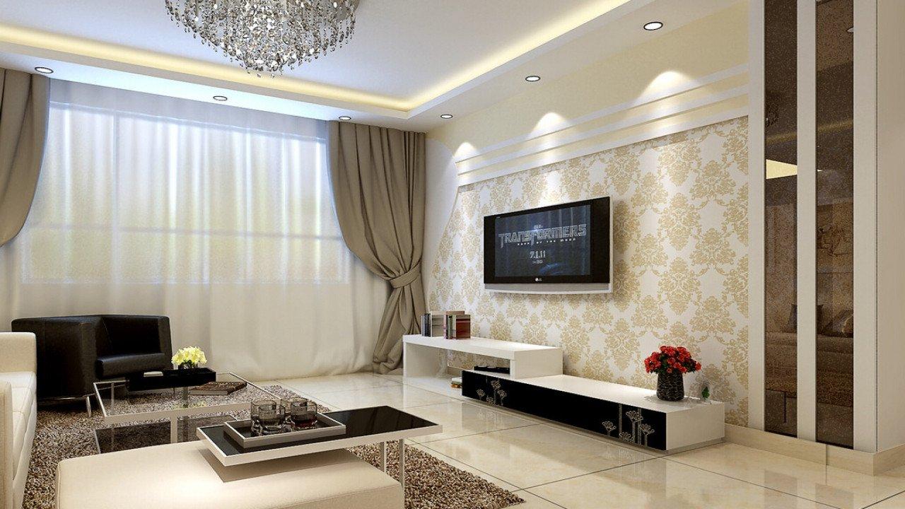 Uncluttered Small Living Room Ideas Elegant Polish Dating Dk