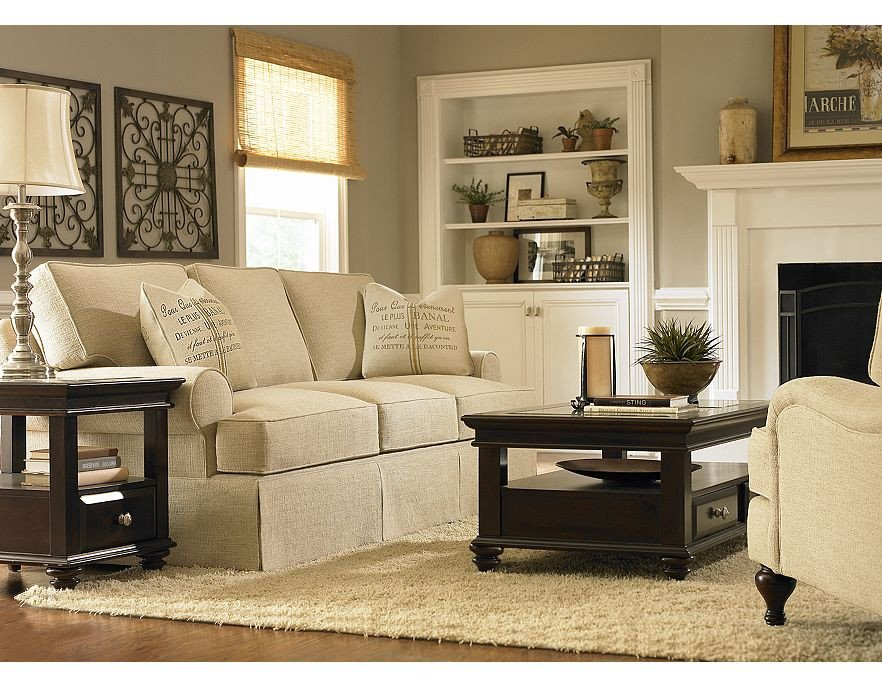 Uncluttered Small Living Room Ideas Fresh Minimalist Small Bedroom Uncluttered Small Living Room Ideas Small Living Room Design Colors