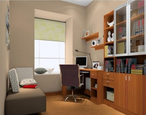 Uncluttered Small Living Room Ideas Lovely House Designs Interior Pictures Study Room Design Ideas Uncluttered Small Living Room Ideas