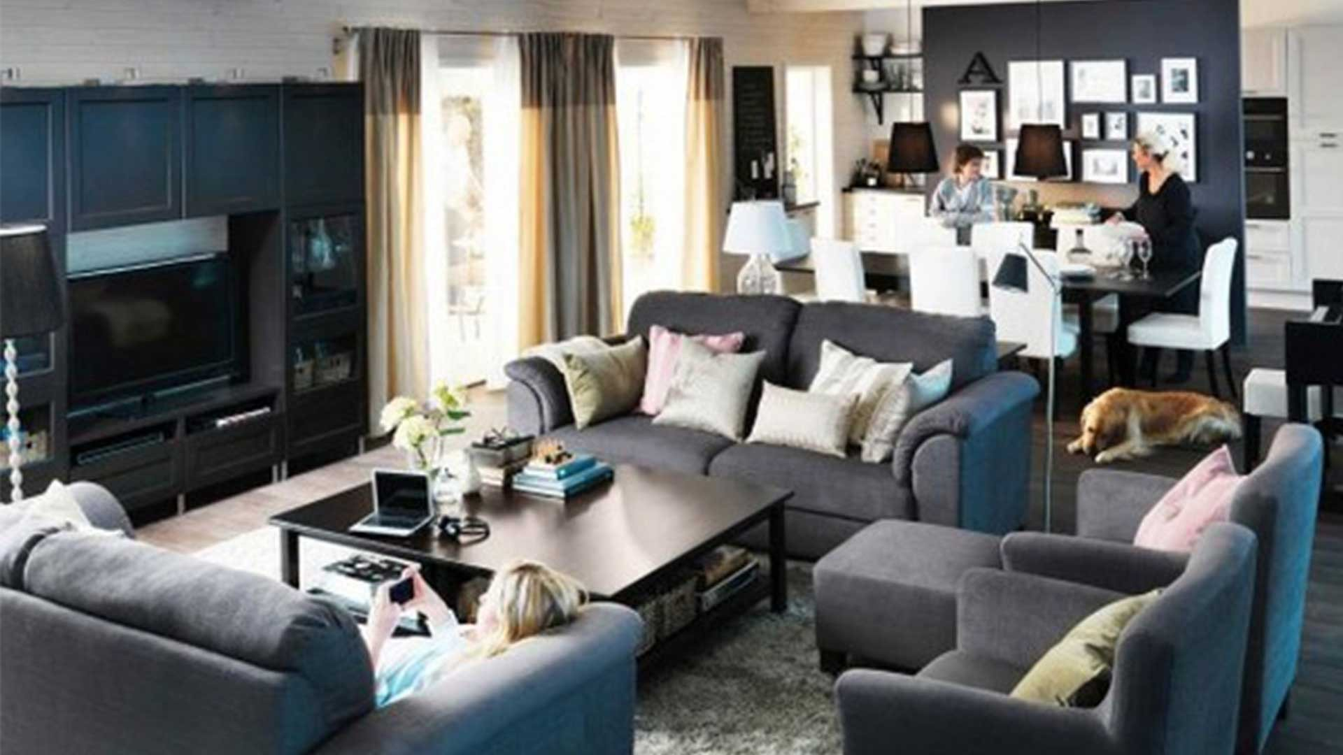 Uncluttered Small Living Room Ideas Lovely Small Space Interior Design Ideas Uncluttered Small Living Room Ideas Ikea Small Living Room