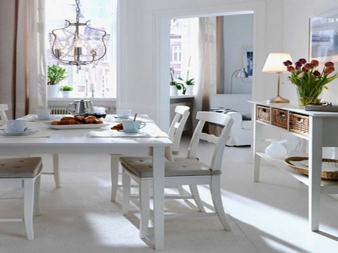 Uncluttered Small Living Room Ideas Luxury Dining Room Inspiration Ideas Ikea Small Room Idea Uncluttered Small Living Room Ideas Living