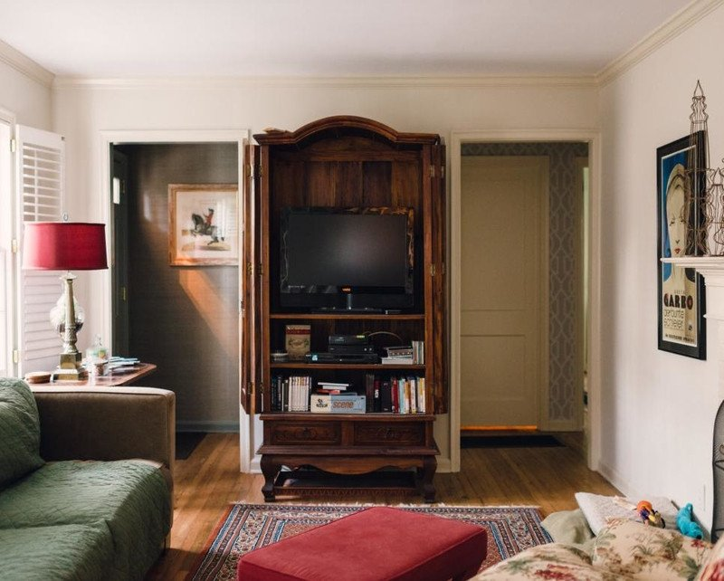 Uncluttered Small Living Room Ideas New How to Decorate A Small Room Uncluttered Small Living Room Ideas Small Living Room Ideas Living