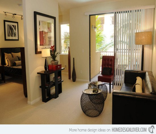 Uncluttered Small Living Room Ideas New Small Apartment Living Room Furniture Small Apartment Bedroom Small Apartment Living Room