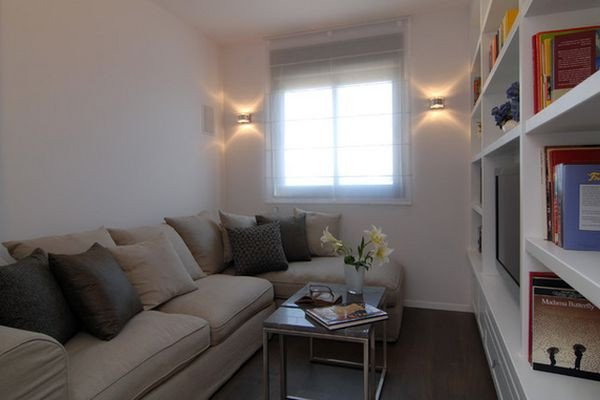 Uncluttered Small Living Room Ideas New Small Living Room Ideas that Defy Standards with their Stylish Designs