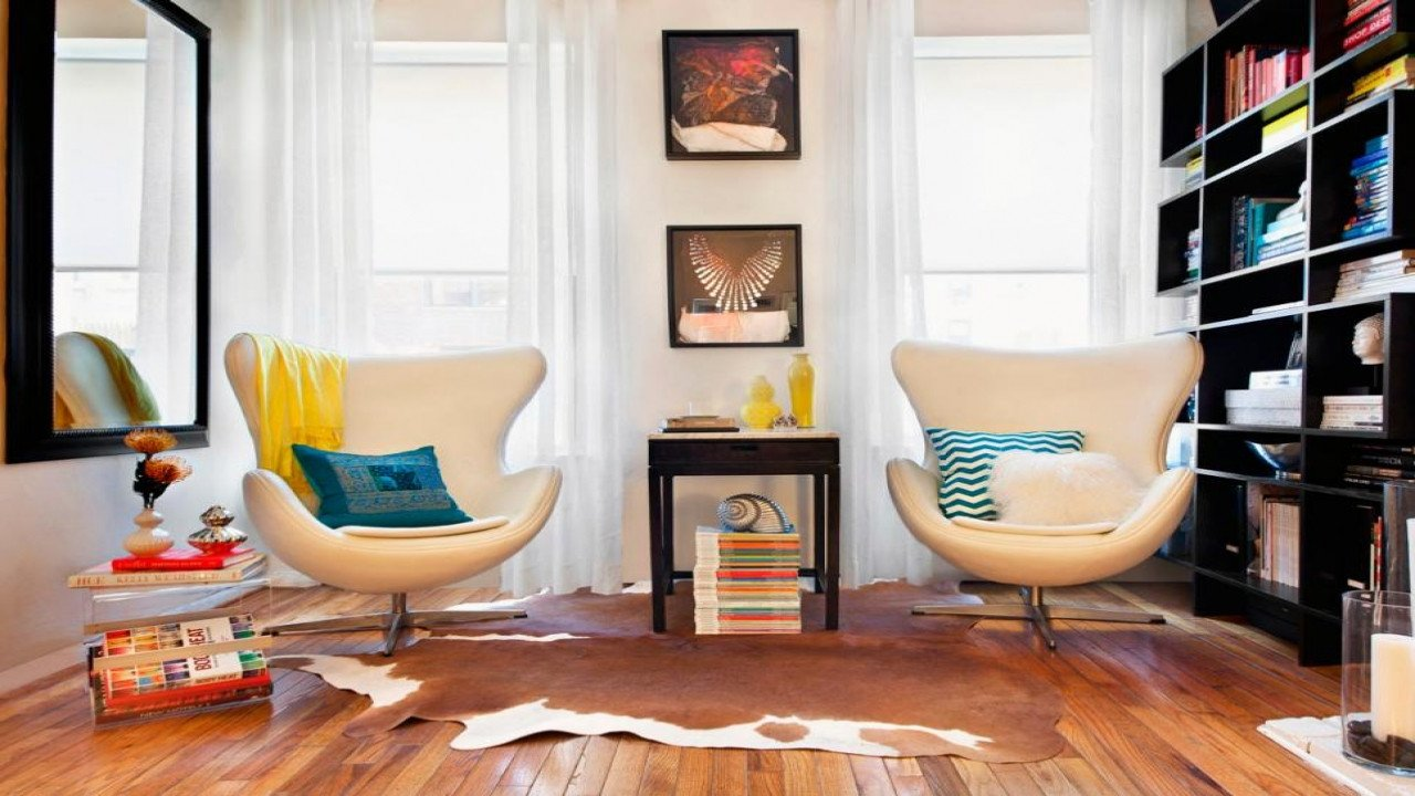 Uncluttered Small Living Room Ideas Unique Contemporary Living Room Ideas Small Space Uncluttered Small Living Room Ideas Hgtv Small