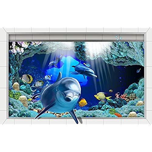 Under the Sea Bathroom Decor Fresh Under the Sea Bathroom Decor Amazon