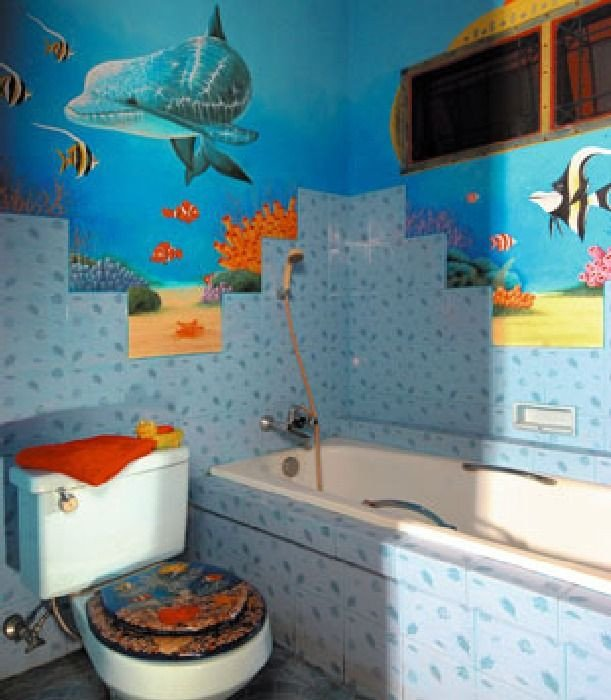 Under the Sea Bathroom Decor Unique Under the Sea Bathroom Giggle Project Nursery Cmyk Design Board