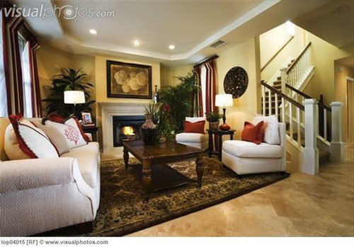 Unique Living Room Decorating Ideas Beautiful Unique Living Room Decorating Ideas Interior Design
