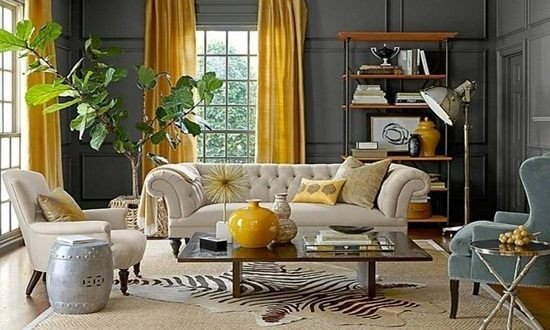 Unique Living Room Decorating Ideas Best Of Unique Living Room Decorating Ideas Interior Design