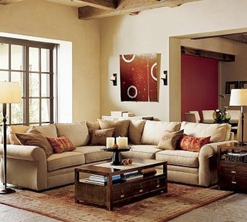 Unique Living Room Decorating Ideas Fresh Unique Living Room Decorating Ideas Interior Design