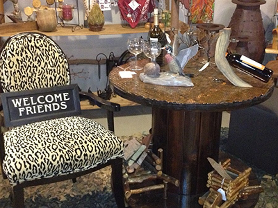 Upscale Consignment Furniture and Decor Awesome Upscale Consignment Home Decor Antiques and More the Marketplace On Locust