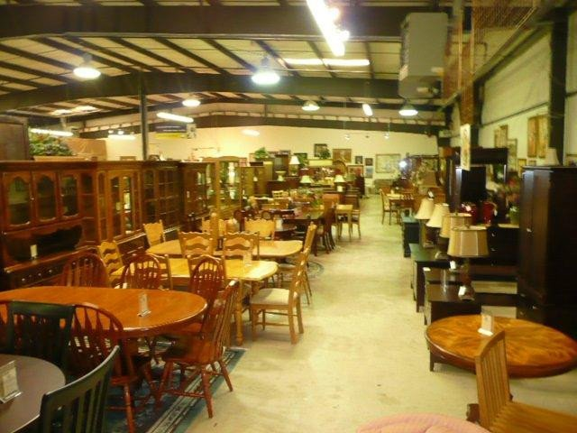 Upscale Consignment Furniture and Decor Beautiful Upscale Consignment Furniture & Decor In Gladstone or oregonlive