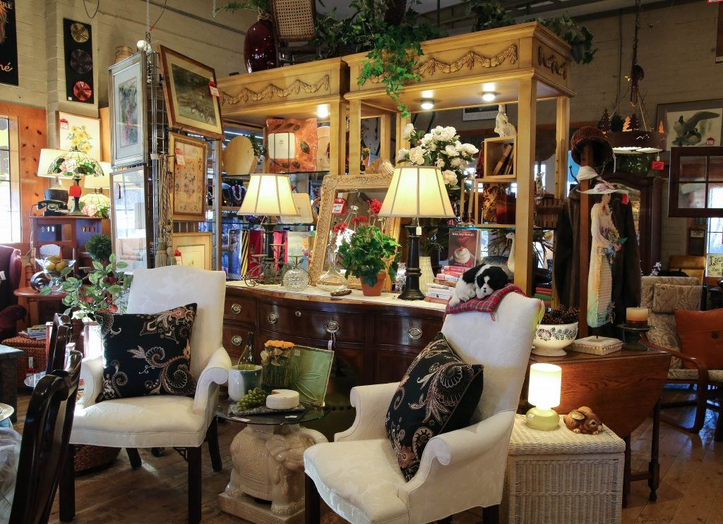 Upscale Consignment Furniture and Decor Best Of Next Upscale Resale Beautifully Curated Home Decor and Consignment Shop