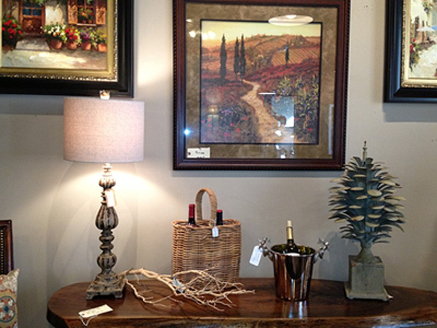 Upscale Consignment Furniture and Decor Best Of Upscale Consignment Home Decor Antiques and More the Marketplace On Locust