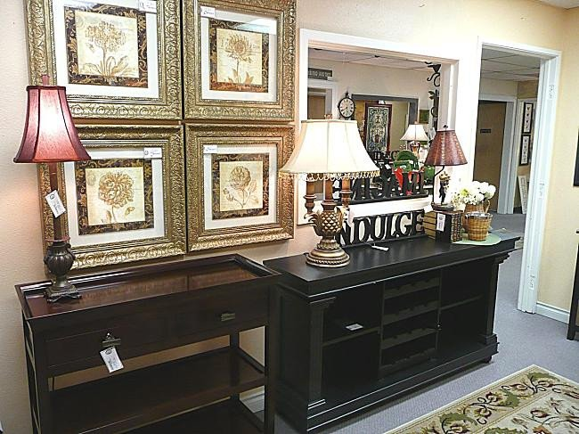 Upscale Consignment Furniture and Decor Elegant Upscale Consignment Furniture & Decor In Gladstone or oregonlive