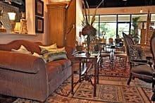 Upscale Consignment Furniture and Decor Elegant Upscale Consignment Shop In St Peters Home Furnishings & Decor