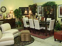 Upscale Consignment Furniture and Decor Fresh Upscale Consignment Gladstone or 503 650 6351