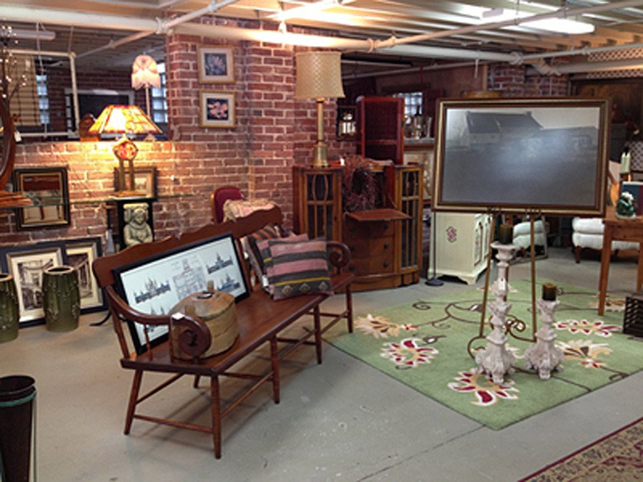 Upscale Consignment Furniture and Decor Fresh Upscale Consignment Home Decor Antiques and More the Marketplace On Locust