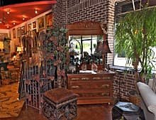 Upscale Consignment Furniture and Decor Fresh Upscale Consignment Shop In St Peters Home Furnishings & Decor