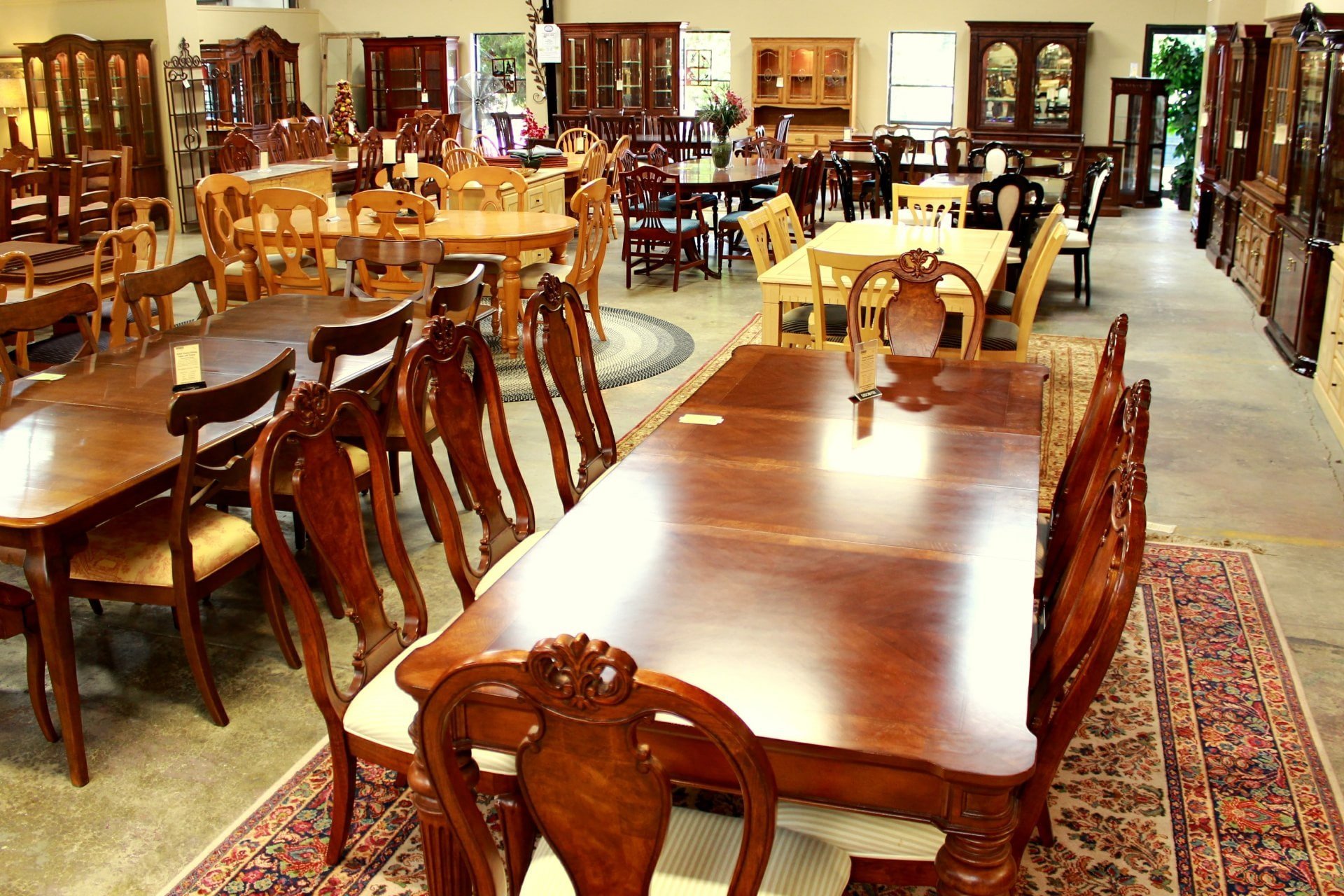 Upscale Consignment Furniture and Decor Inspirational Upscale Consignment Furniture & Decor In Gladstone or