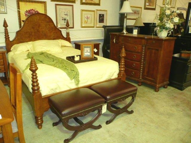 Upscale Consignment Furniture and Decor Inspirational Upscale Consignment Furniture & Decor In Gladstone or oregonlive