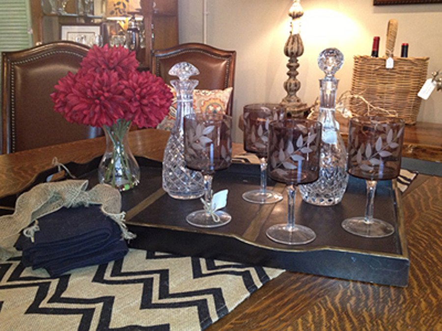 Upscale Consignment Furniture and Decor Lovely Upscale Consignment Home Decor Antiques and More the Marketplace On Locust