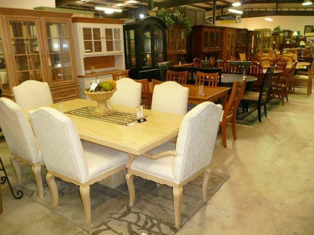 Upscale Consignment Furniture and Decor Luxury Upscale Consignment Furniture & Decor In Gladstone or oregonlive
