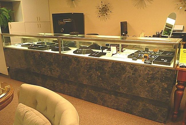 Upscale Consignment Furniture and Decor Unique Upscale Consignment Furniture & Decor In Gladstone or oregonlive