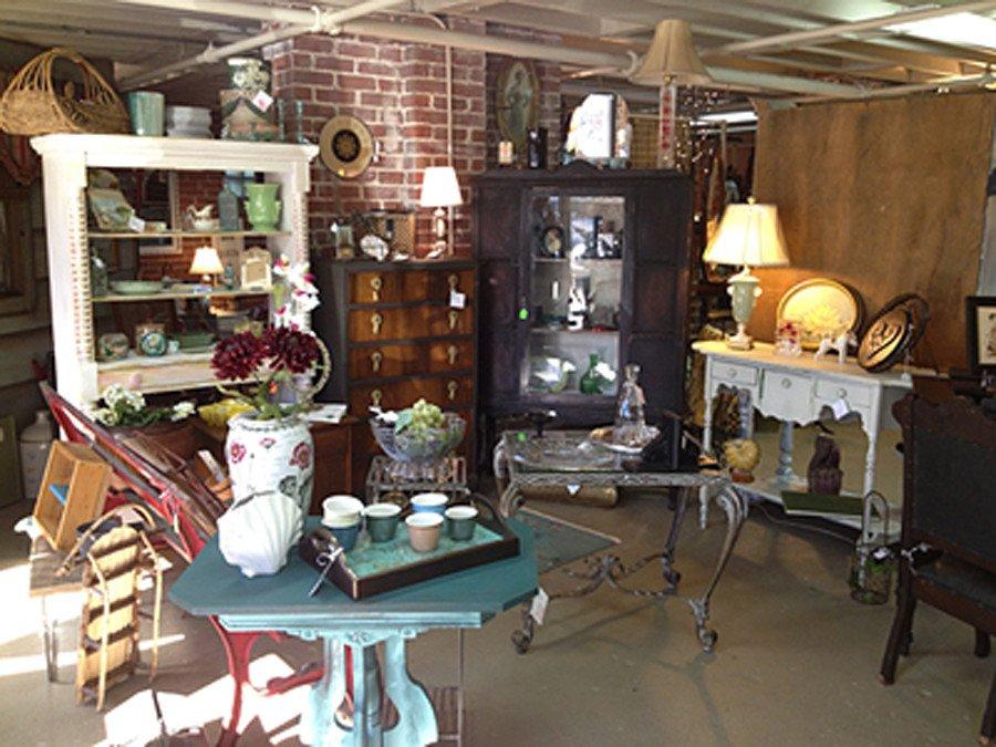 Upscale Consignment Furniture and Decor Unique Upscale Consignment Home Decor Antiques and More the Marketplace On Locust
