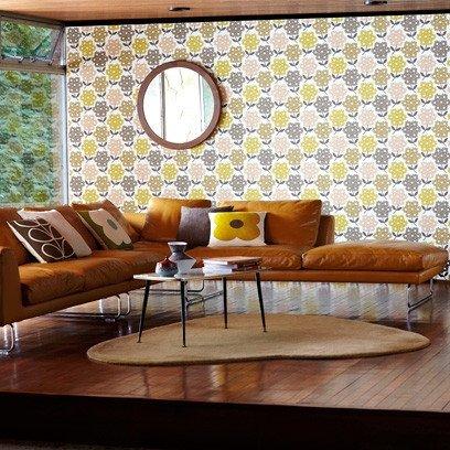 Vintage Contemporary Living Room Inspirational Modern Retro Living Room Interiors Redonline Red Line