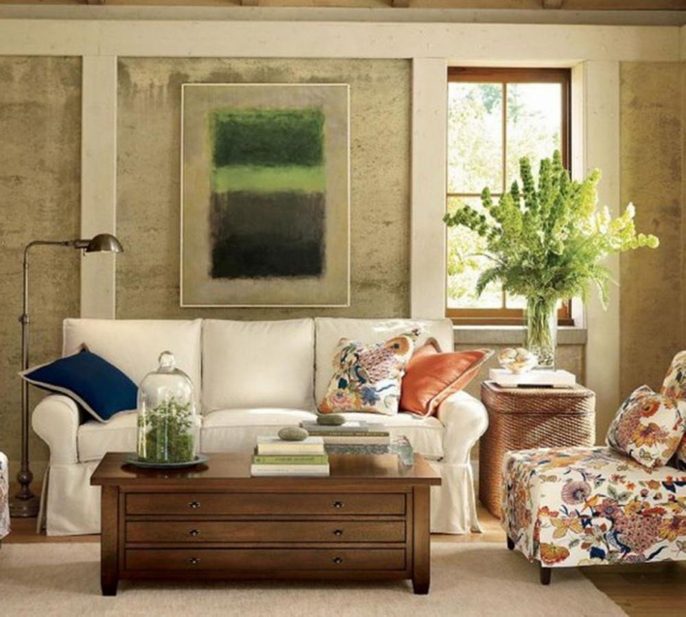 Vintage Contemporary Living Room Lovely Lovely Vintage Living Room Ideas with Glamour Furniture