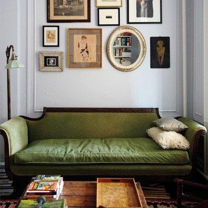 Vintage Contemporary Living Room Unique Modern Retro Living Room Interiors Redonline Red Line