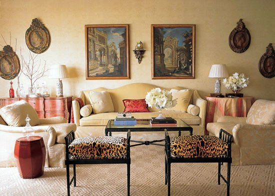Vintage Living Room Decorating Ideas Best Of Beneath the Elm Tree December 2012