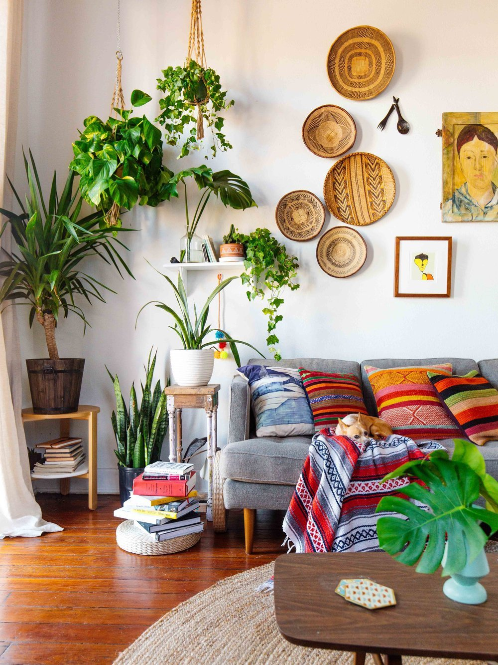 Vintage Living Room Decorating Ideas Best Of Living Room Inspiration Home Filled with Vintage Decor In New orleans